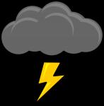 0816 Storm