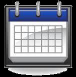 TCC Calendar