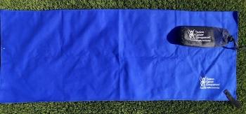 0719 Towel