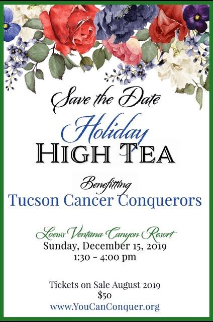 2019_High_Tea