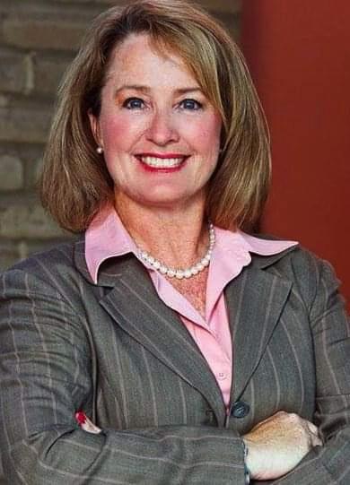 Cathy Pensak 2