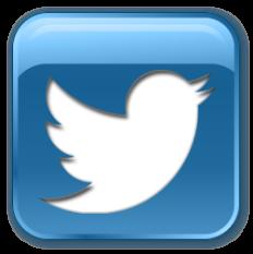 TCC on Twitter