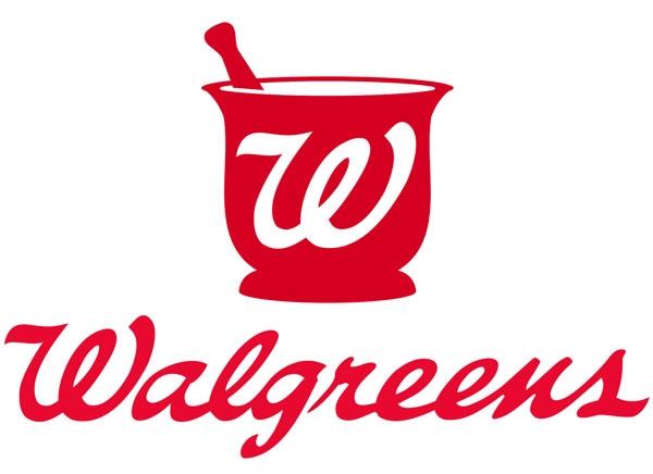 walgreens.logo